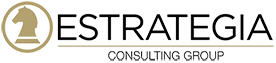 Estrategia Consulting Group