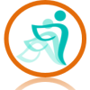 club-logo2